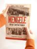 Mengele - Úplný životný príbeh - fotografia 5