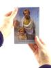 Deviatnik k sv. Jozefovi - fotografia 5