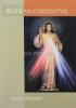 Božie milosrdenstvo - Základné črty úcty k Božiemu milosrdenstvu - fotografia 2