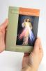 Božie milosrdenstvo - Základné črty úcty k Božiemu milosrdenstvu - fotografia 5