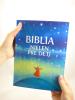 Biblia nielen pre deti - fotografia 5