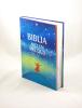 Biblia nielen pre deti - fotografia 3