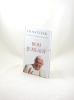 Boh je mladý - rozhovor pápeža Františka s Thomasom Leoncinim - fotografia 3