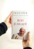 Boh je mladý - rozhovor pápeža Františka s Thomasom Leoncinim - fotografia 5