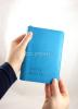 Svätá Biblia - Roháčkov preklad - tyrkysová - fotografia 5