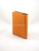 Svätá Biblia - Roháčkov preklad -  oranžová - fotografia 4