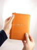 Svätá Biblia - Roháčkov preklad -  oranžová - fotografia 5