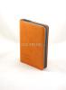 Svätá Biblia - Roháčkov preklad -  oranžová - fotografia 3