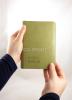 Svätá Biblia - Roháčkov preklad -  olivová - fotografia 5