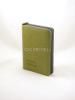 Svätá Biblia - Roháčkov preklad -  olivová - fotografia 3