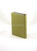 Svätá Biblia - Roháčkov preklad -  olivová - fotografia 4