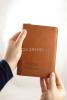 Svätá Biblia - Roháčkov preklad - hnedá - fotografia 5