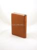 Svätá Biblia - Roháčkov preklad - hnedá - fotografia 4