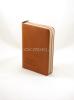Svätá Biblia - Roháčkov preklad - hnedá - fotografia 3