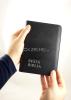 Svätá Biblia - Roháčkov preklad - čierna - fotografia 5