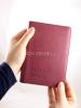 Svätá Biblia - Roháčkov preklad - bordová - fotografia 5