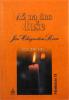 Až na dno duše 2 - Meditácie II - fotografia 2