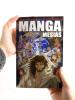 Manga Mesiáš - fotografia 5