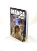 Manga Mesiáš - fotografia 3