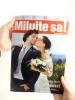 Časopis Milujte sa! (57) - 2/2018 - fotografia 4