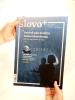 Časopis: Slovo+ 7/2018 - Kresťanské noviny, dvojtýždenník - fotografia 4