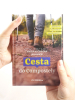 Cesta do Compostely - Legendy, história, skúsenosti - fotografia 5