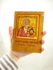 Svätý Júda Tadeáš - životopis • modlitby - fotografia 5
