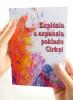 Explózia a expanzia pokladu Cirkvi - fotografia 5