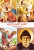 Všetci Boží svätí orodujte za nás