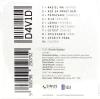 CD: D4V1D (DÁVID) - fotografia 3