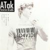 CD: D4V1D (DÁVID) - fotografia 4