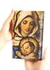Maria - mateřská tvář Nejvyššího - fotografia 5