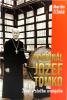 Kardinál Jozef Tomko - Život v službe evanjelia