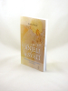 Anjeli a svätí - Biblická príručka o nadväzovaní priateľstva s Božími svätými - fotografia 3