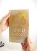 Anjeli a svätí - Biblická príručka o nadväzovaní priateľstva s Božími svätými - fotografia 5