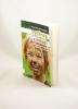Výchova a milosť - Ako pomáhať deťom získať charakter na celý život - fotografia 3