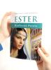 Ester - Kráľovná Perzie - fotografia 5
