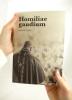 Homiliae gaudium - fotografia 5