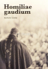 Homiliae gaudium