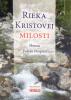 Rieka Kristovej milosti