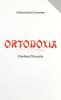 Ortodoxia - Osobná filozofia - fotografia 2