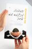 Úvahy na každý deň - Zamyslenia a otázky o manažmente, podnikaní a živote - fotografia 5