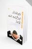 Úvahy na každý deň - Zamyslenia a otázky o manažmente, podnikaní a živote - fotografia 3
