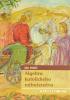 Algebra katolíckeho náboženstva - a ( b + c ) = ab + ac
