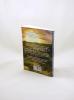 Ako sa modliť - Vreckový sprievodca duchovným životom - fotografia 4