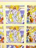 Pexeso: Tajomstvá posvätného ruženca - fotografia 4
