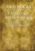 Antológia - Patristika a scholastika
