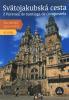 Svätojakubská cesta - Z Pyrenejí do Santiaga de Compostela - fotografia 6