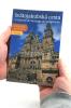 Svätojakubská cesta - Z Pyrenejí do Santiaga de Compostela - fotografia 9