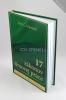 17 zákonov tímovej práce - Autor knihy 21 zákonov vodcovstva - fotografia 3